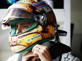 Formula 1 drivers now allowed one helmet livery change per season