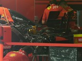 How the FIA reached a settlement with Ferrari over its power unit