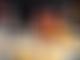 Renault blame fuel breather leak