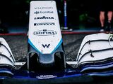Williams announces extension to PPG partnership