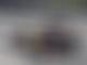 David Tremayne: Red Bull crushes the opposition