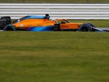 McLaren adamant it can win as Mercedes customer team