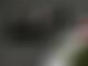 Downbeat Grosjean wary of Lotus regression