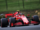Ferrari: Sacking people won't make our car faster