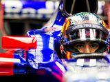 Red Bull would consider offers to break Carlos Sainz's contract