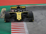 Renault Better Than Spanish GP Results Suggest – Daniel Ricciardo