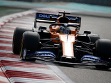 McLaren will max out budget cap to compete