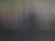 Dennis sure McLaren has best line-up