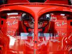 Carlos Sainz makes Ferrari F1 debut at Fiorano test