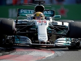 Mercedes call for return of active suspensions