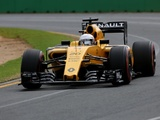 Magnussen: Renault clearly a top team