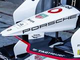 Seidl plays down prospect of Porsche F1 return