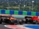 Sainz must be nervous about Ferrari form – Brawn