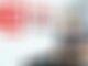 Fittipaldi to sub for injured Grosjean at Sakhir GP