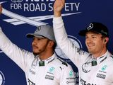 Who said what after qualifying for the 2016 Japanese Grand Prix
