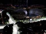Preview: Formula 1 gears up for night fever