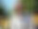 Renault weighing up running Robert Kubica at Hungary Formula 1 test