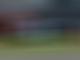 Hamilton considered pre-Q1 spec change