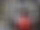 European Commission could block F1 sale