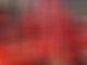 'Ferrari have imploded'