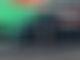 Bottas fastest, Ferrari improve, on F1's Mugello bow