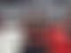 Vettel certain Bottas jumped the start in Austria