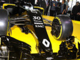 Renault reveal new 2016 car