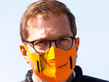 """Seidl """"not happy"""" with FIA's 'bendy wing' delay"""