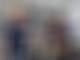 Sauber F1orula drivers shocked by 'sudden' Kaltenborn exit