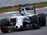 Massa: Australia has potential for 'a few surprises'
