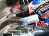 Button: The buzz is still there