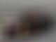 Verstappen broke front wing on fastest lap in Austria F1 FP2