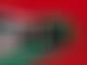 Austrian GP: Verstappen ran with 'cut' Red Bull floor in practice