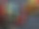 Fernando Alonso???s last F1 win?