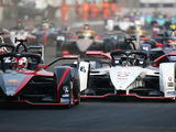 McLaren will only consider Formula E entry if cost cap is introduced