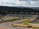 Eifel GP: Qualifying team notes - Williams