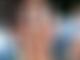 Kobayashi stays in Super Formula for 2017