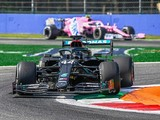 Racing Point advances plans to run 2020 Mercedes F1 gearbox next year