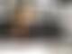 Schumacher reveals Haas F1 seat fit challenges