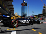 Guenther Steiner Confirms Haas To Introduce 'Significant Upgrade' For Barcelona