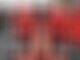 Ferrari gives details of Malaysia failures
