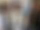 De Vries eyes McLaren seat for 2017