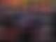 Button unhappy with handling of McLaren