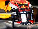 Max Verstappen hopeful Red Bull can 'get involved and make up ground'