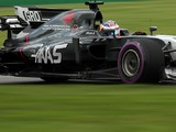 Romain Grosjean 'fed up of spinning' in Canadian GP F1 practice