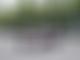 Perez: Force India didn't feel Ocon could pass Ricciardo