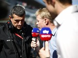"""Haas F1 team boss Gunther Steiner fined for causing """"moral injury"""""""