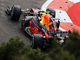 "Pirelli to use ""most versatile combination"" at Circuit Paul Ricard – Mario Isola"