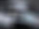 Monaco Grand Prix   Free practice results (1)