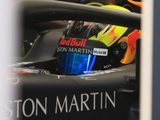 """Jake Dennis: Formula 1 call-up """"completely out of the blue"""""""